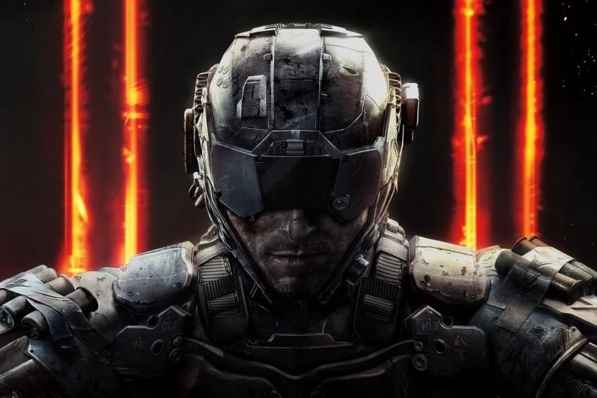ASUS выпустит видеокарту специально для пользователей Call of Duty