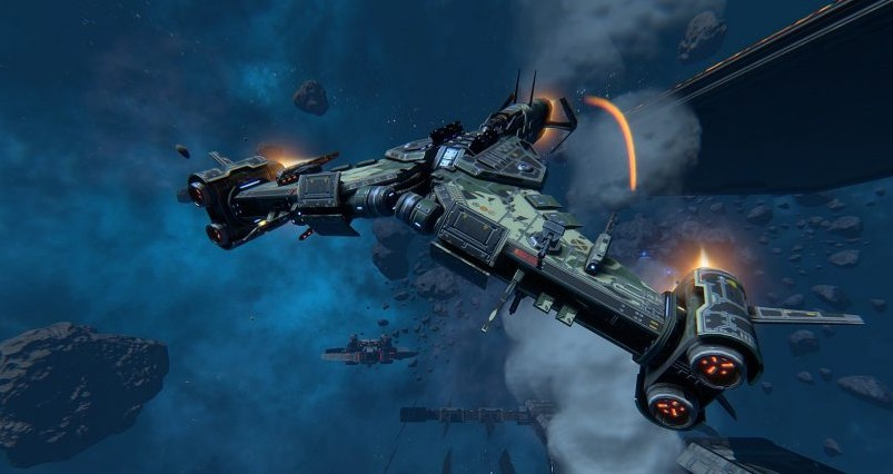 Star-Conflict-22