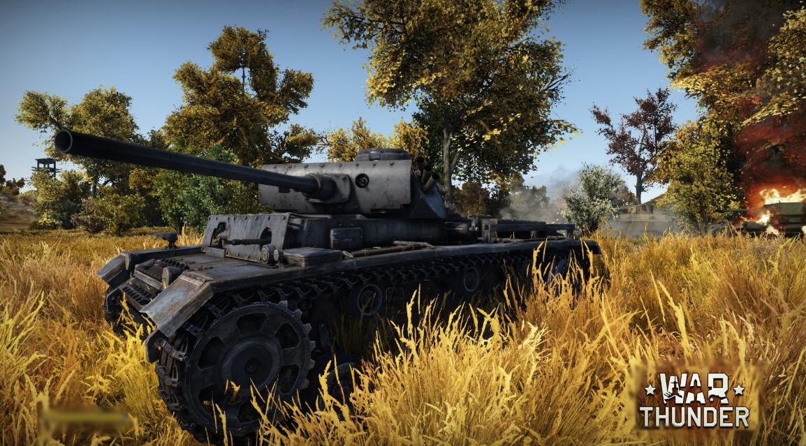 War_thunder_screenshot