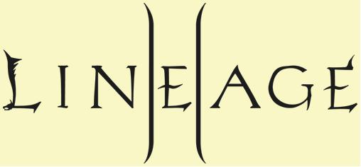 Лого Линейдж 2