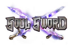soul sword logo