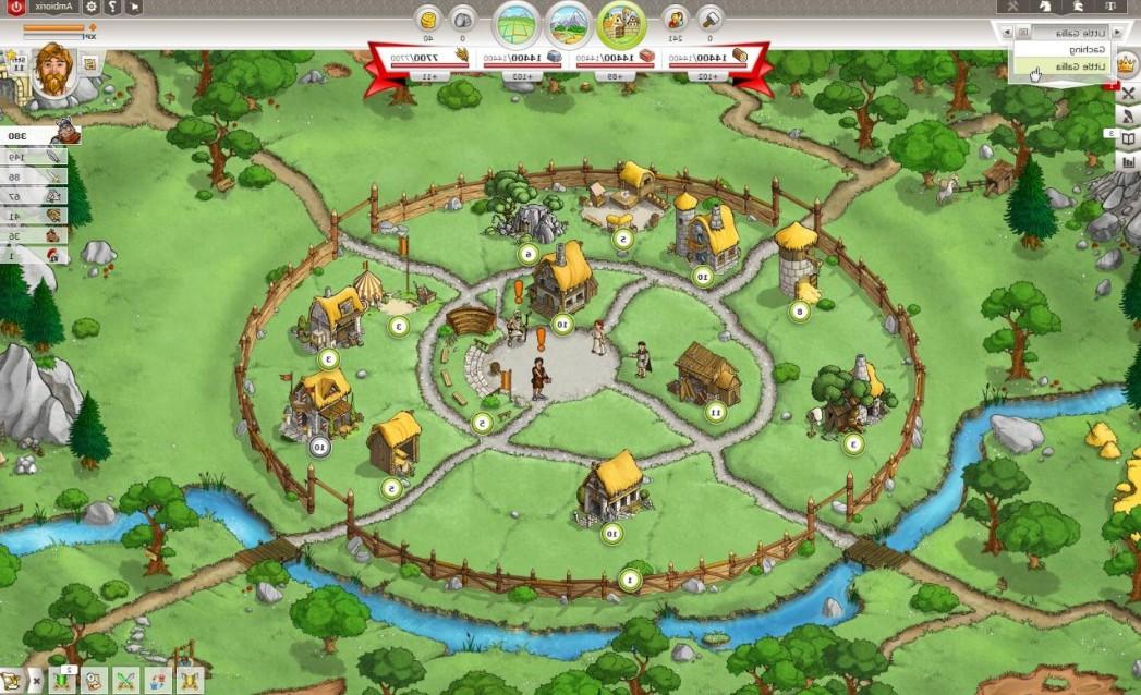 screenshot-travian-kingdom