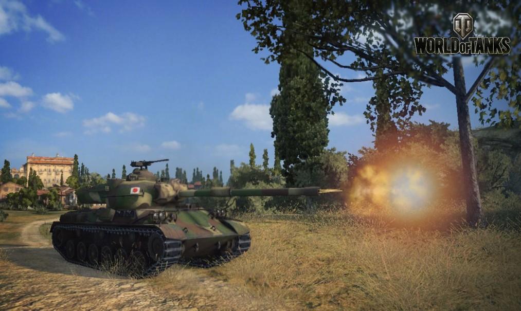 screenshot_igry_world_of_tanks