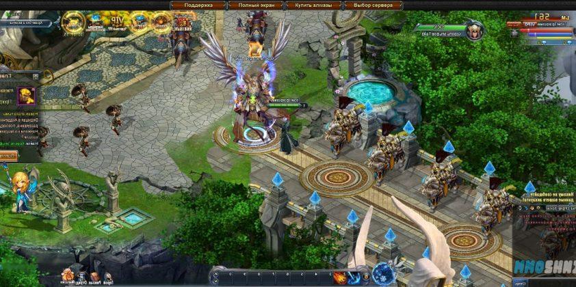storm-online-скриншот-min