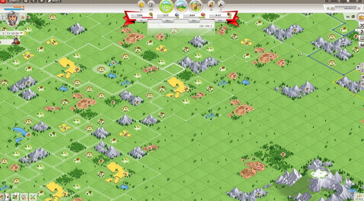 travian-kingdom-screenshot