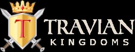 travian kingdoms logo