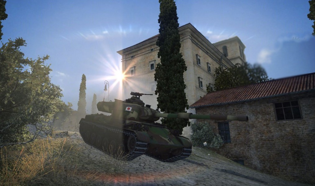 world-of-tanks-screenshot