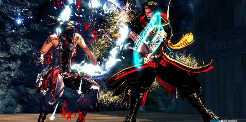 blade_and_soul_mmoshnik3