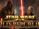 star wars old republic картинка