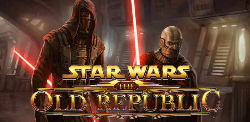 star wars old republic картинка