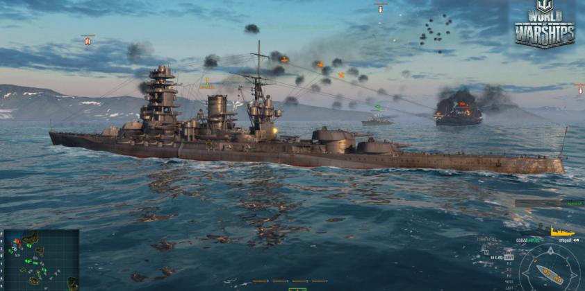 world_of_warships_screenshot_1