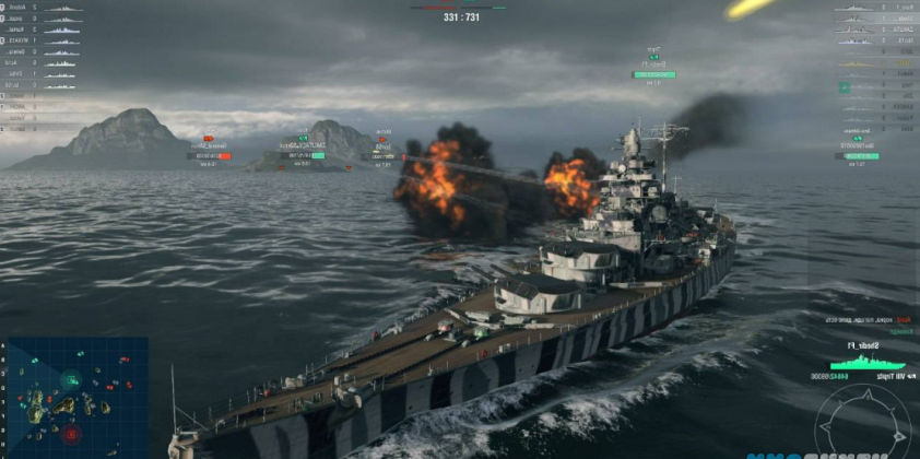 world_of_warships_screenshot_3