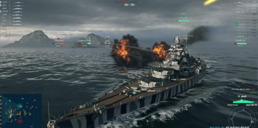 world_of_warships_screenshot_3