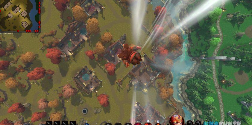 battlerite_mmoshnik2