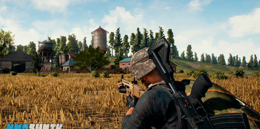 pubg-screenshot