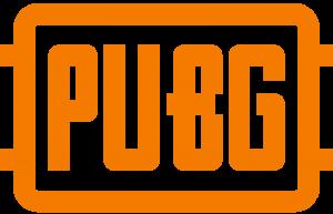 pubg логотип игры