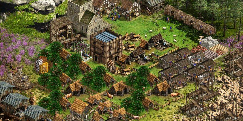 stronghold_mmoshnik2