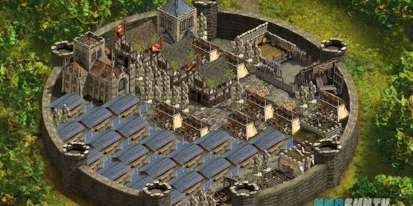 stronghold_mmoshnik3