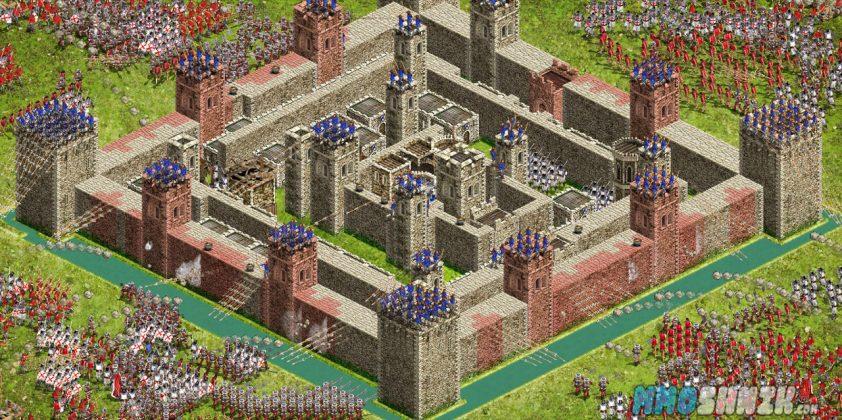 stronghold_mmoshnik4
