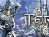 обои Tera Online