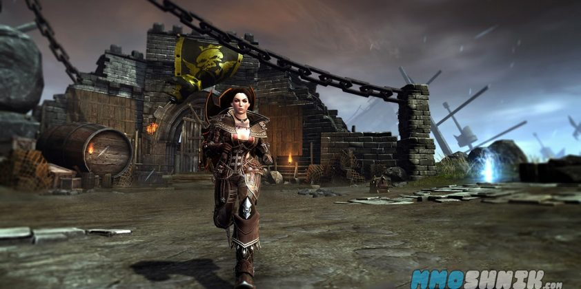 neverwinter_mmoshnik2