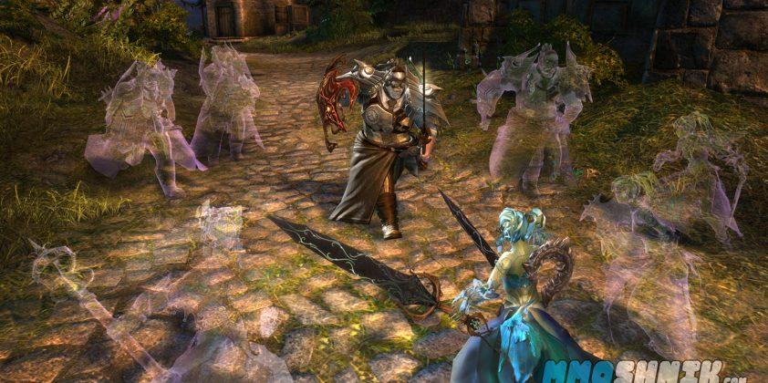 guild_wars_2_mmoshnik3