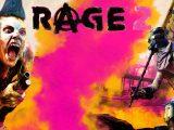Обои Rage 2