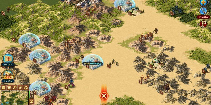 total_battle_mmoshnik3