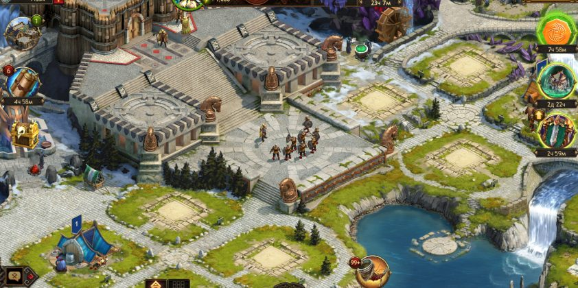 vikings_war_of_clans_mmoshnik2
