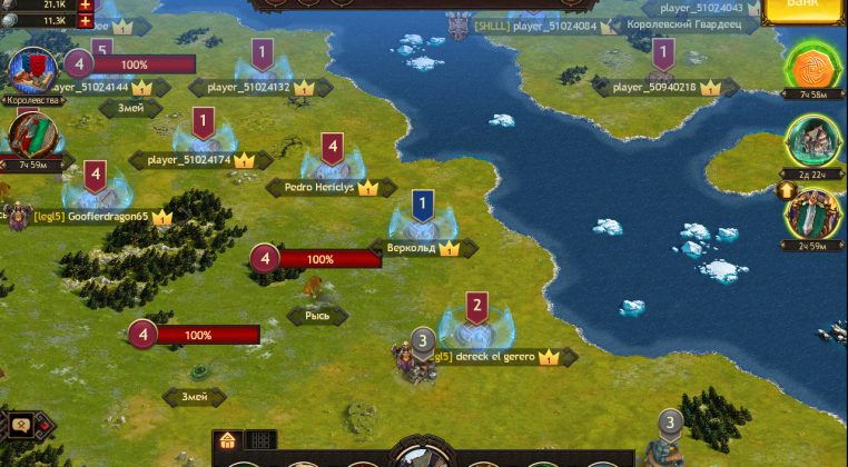 vikings_war_of_clans_mmoshnik3