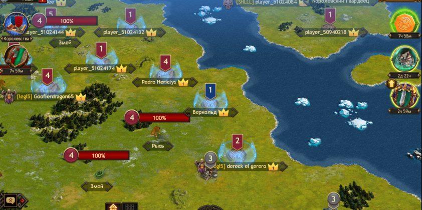 vikings_war_of_clans_mmoshnik3
