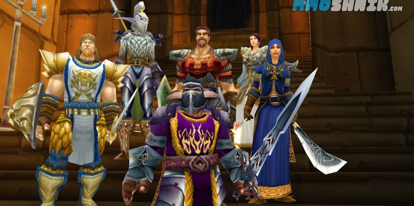 world_of_warcraft_mmoshnik3
