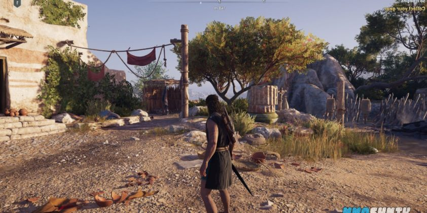 assassin_s_creed_odyssey-screen2