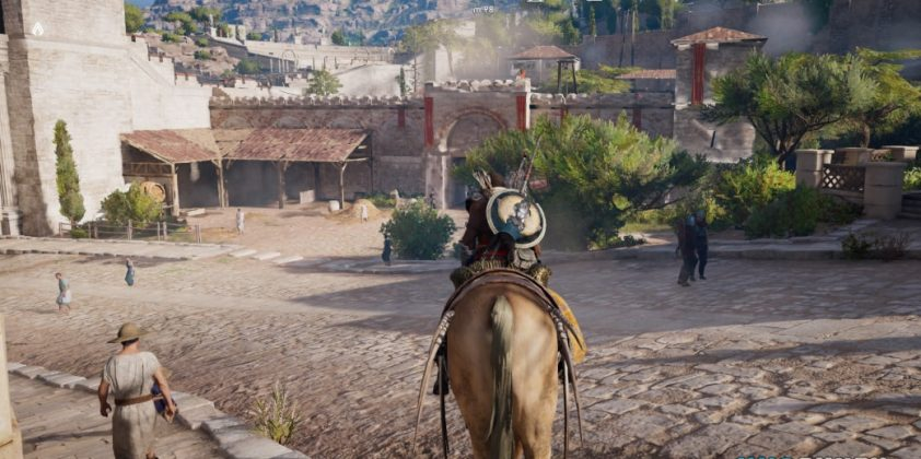 assassin_s_creed_odyssey-screen3