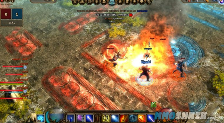 drakensang_online_screenshot-min