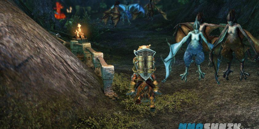 guardians_of_ember_screenshot