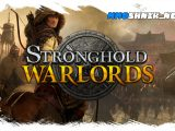 Stronghold: Warlords – на E3 2019 состоялся анонс. Дата релиза.