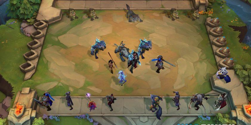 League_of_Legends_mmoshnik4-min