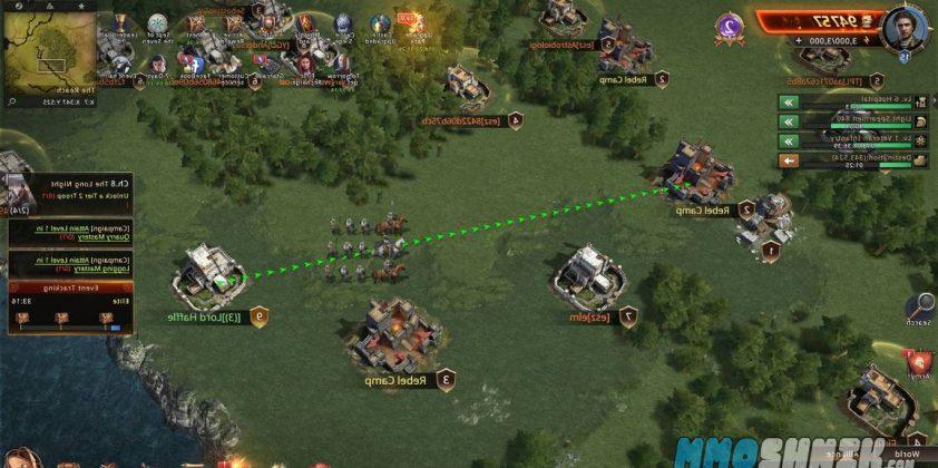 game_of_thrones_mmoshnik3