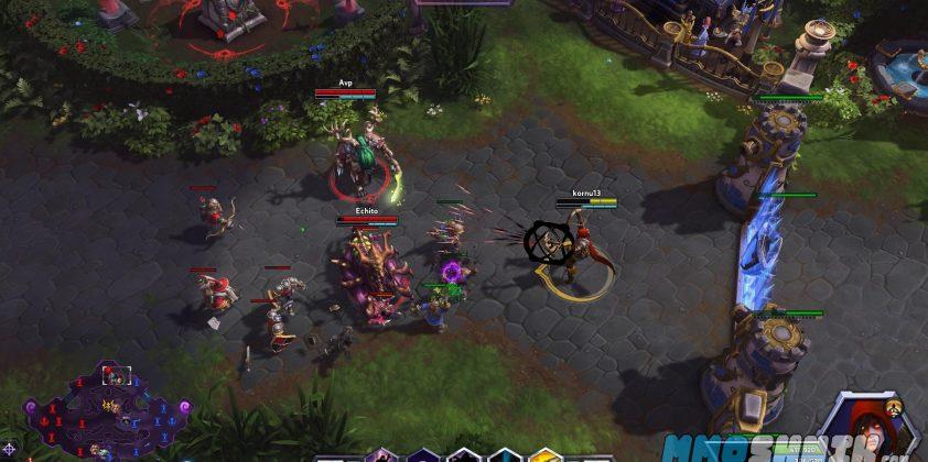 heroes_of_the_storm_mmoshnik2-min