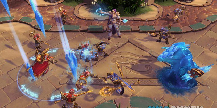 heroes_of_the_storm_mmoshnik3-min