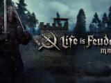 обои игры life is feudal