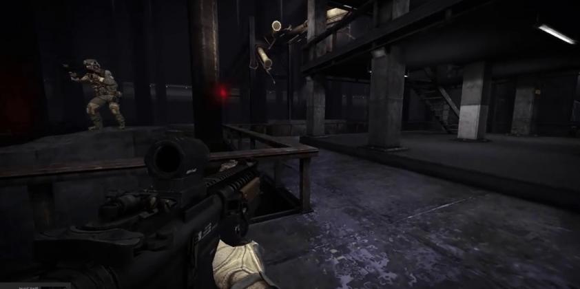 black_squad_screenshot_1