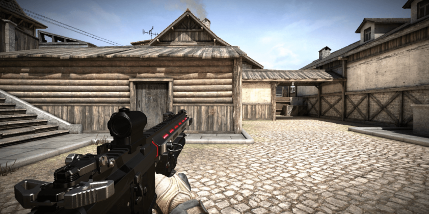 black_squad_screenshot_2