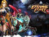 обзор игры eternal fury