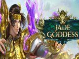 обзор игры jade goddess