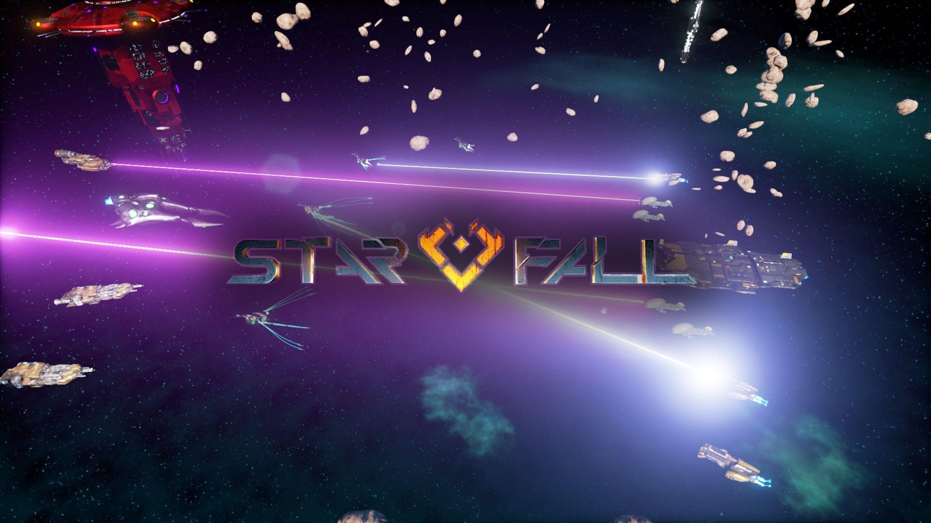 обзоры игры star conflict