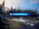 Dauntless - обзор