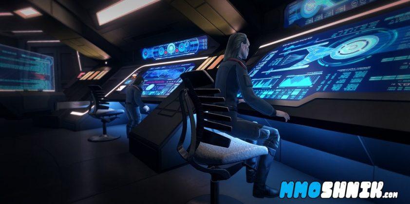 star_trek_online_mmoshnik1-min