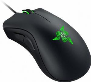Игровая мышь Razer DeathAdder